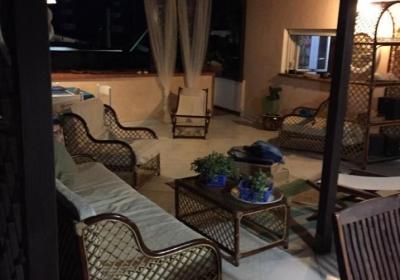 Casa Vacanze Appartamento Cielo